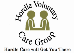 HORDLE VOLUNTARY CARE GROUP